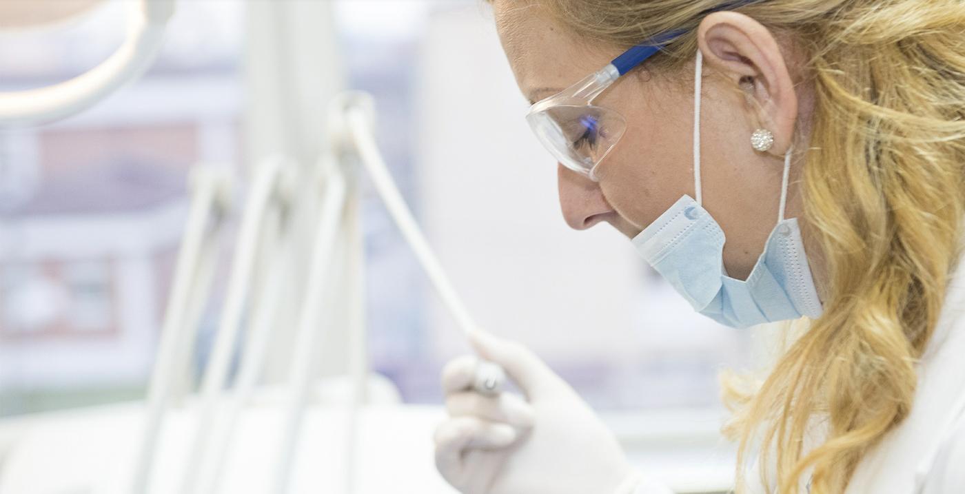 Διάγνωση – Μικροβιολογικό Εργαστήριο